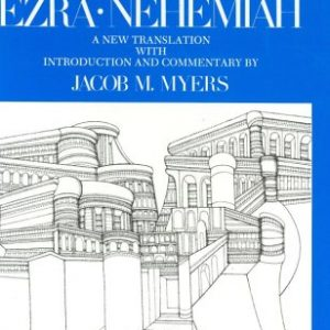 Ezra-Nehemiah-Anchor-Bible-Series-Vol-14-0