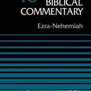 Ezra-Nehemiah-Volume-16-Word-Biblical-Commentary-0