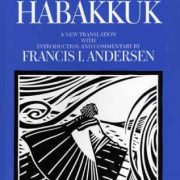 Habakkuk-The-Anchor-Yale-Bible-Commentaries-0