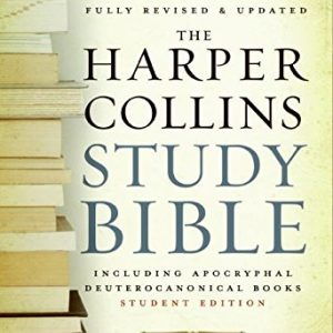 HarperCollins-Study-Bible-Student-Edition-Fully-Revised-Updated-0