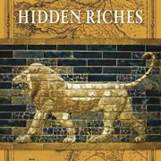 Hidden-Riches-A-Sourcebook-for-the-Comparative-Study-of-the-Hebrew-Bible-and-Ancient-Near-East-0