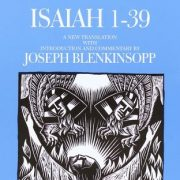 Isaiah-1-39-A-New-Translation-with-Introduction-and-Commentary-Anchor-Yale-Bible-Commentaries-0