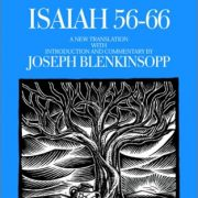 Isaiah-56-66-A-New-Translation-with-Introduction-and-Commentary-Anchor-Yale-Bible-Commentaries-0