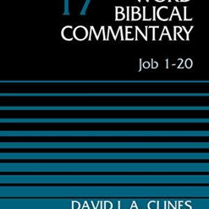 Job-1-20-Volume-17-Word-Biblical-Commentary-0