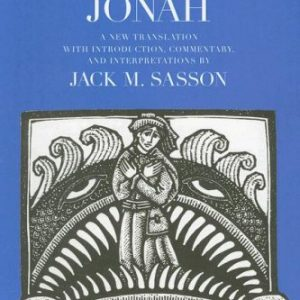 Jonah-The-Anchor-Yale-Bible-Commentaries-0