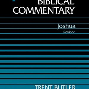 Joshua-1-12-Vol-7A-2nd-Edition-Word-Biblical-Commentary-0