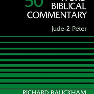 Jude-2-Peter-Volume-50-Word-Biblical-Commentary-0