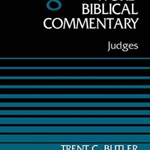 Judges-Volume-8-Word-Biblical-Commentary-0