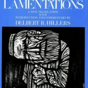 Lamentations-Second-Revised-Edition-The-Anchor-Yale-Bible-Commentaries-0