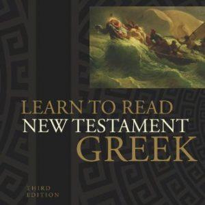 Learn-to-Read-New-Testament-Greek-0