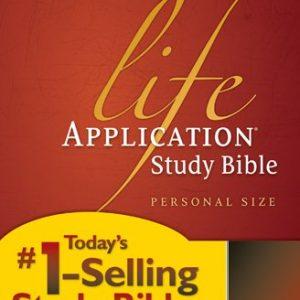 Life-Application-Study-Bible-NIV-Personal-Size-0