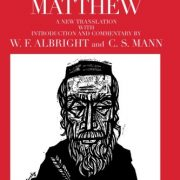 Matthew-The-Anchor-Yale-Bible-Commentaries-Volume-26-0
