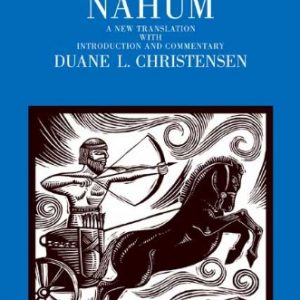 Nahum-A-New-Translation-with-Introduction-and-Commentary-The-Anchor-Yale-Bible-Commentaries-0
