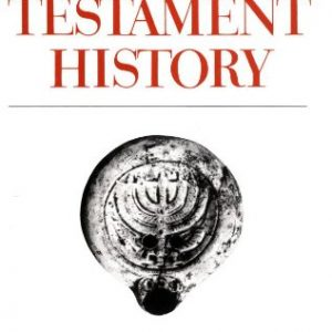 New-Testament-History-0