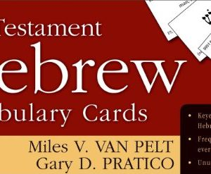 Old-Testament-Hebrew-Vocabulary-Cards-The-Zondervan-Vocabulary-Builder-Series-0