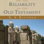 On-the-Reliability-of-the-Old-Testament-0