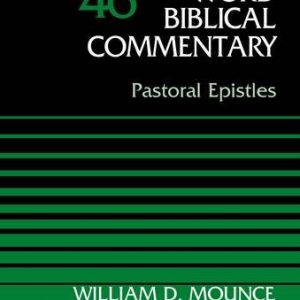 Pastoral-Epistles-Volume-46-Word-Biblical-Commentary-0