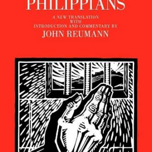 Philippians-The-Anchor-Yale-Bible-Commentaries-0