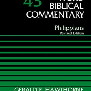 Philippians-Word-Biblical-Commentary-0