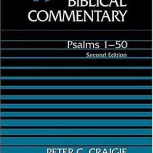 Psalms-1-50-Second-Edition-Word-Biblical-Commentary-0