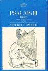 Psalms-III-101-150-Anchor-Bible-Vol-17-Part-A-0
