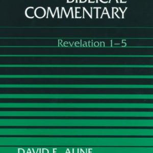 Revelation-1-5-Word-Biblical-Commentary-52a-0