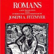 Romans-Anchor-Yale-Bible-Commentary
