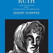 Ruth-A-New-Translation-with-Introduction-and-Commentary-The-Anchor-Yale-Bible-Commentaries-0