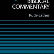 Ruth-Esther-Volume-9-Word-Biblical-Commentary-0