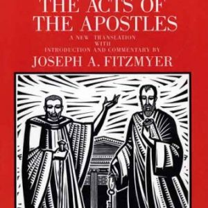The-Acts-of-the-Apostles-The-Anchor-Yale-Bible-Commentaries-0