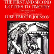 The-First-and-Second-Letters-to-Timothy-A-New-Translation-with-Introduction-and-Commentary-Anchor-Yale-Bible-Commentaries-0