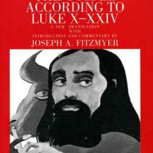 The-Gospel-According-to-Luke-X-XXIV-The-Anchor-Yale-Bible-Commentaries-0