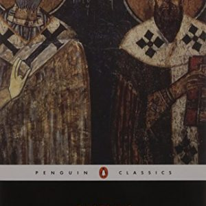 The-History-of-the-Church-From-Christ-to-Constantine-Penguin-Classics-0