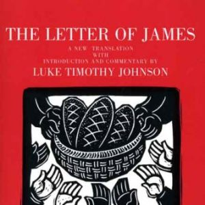 The-Letter-of-James-The-Anchor-Yale-Bible-Commentaries-0