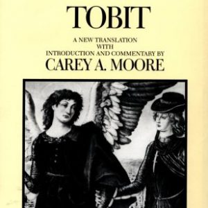 Tobit-Anchor-Yale-Bible-Commentaries-0