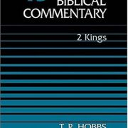 Word-Biblical-Commentary-Vol-13-2-Kings-0