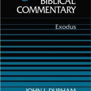 Word-Biblical-Commentary-Vol-3-Exodus-0