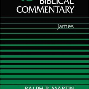 Word-Biblical-Commentary-Vol-48-James-0