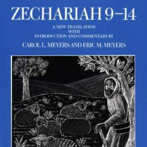 Zechariah-9-14-The-Anchor-Yale-Bible-Commentaries-0