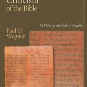 A-Students-Guide-to-Textual-Criticism-of-the-Bible-Its-History-Methods-and-Results-0