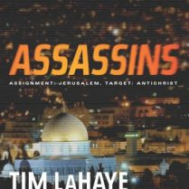 Assassins-Assignment-Jerusalem-Target-Antichrist-Left-Behind-6-0