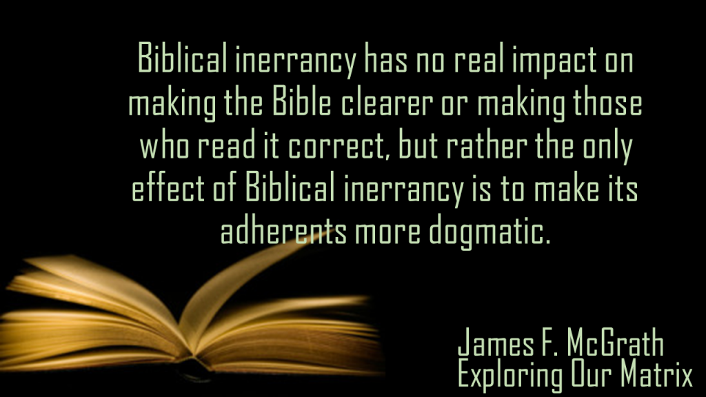 Biblical-inerrancy-has-no-real-impact