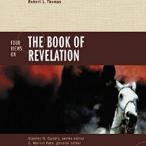 Four-Views-on-the-Book-of-Revelation-0