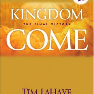 Kingdom-Come-The-Final-Victory-Left-Behind-0