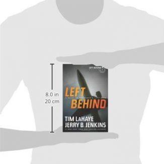 Left-Behind-A-Novel-of-the-Earths-Last-Days-0-0