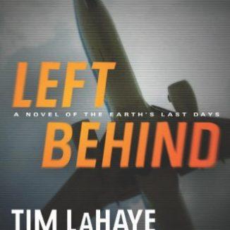 Left-Behind-A-Novel-of-the-Earths-Last-Days-0
