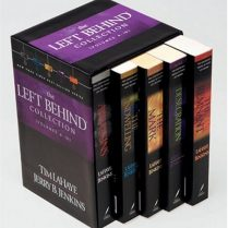 Left-Behind-Collection-Boxed-Set-Volumes-6-10-0