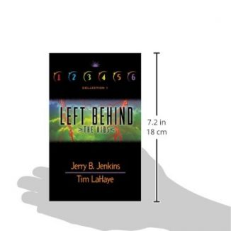 Left-Behind-The-Kids-Collection-1-Volumes-1-6-0-0