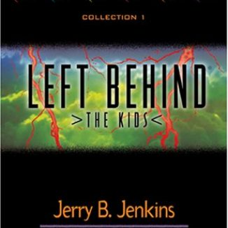 Left-Behind-The-Kids-Collection-1-Volumes-1-6-0