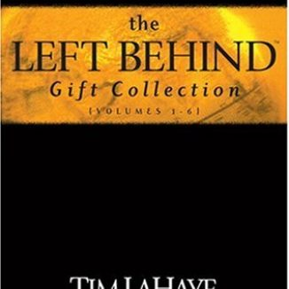 Left-Behind-softcover-books-1-6-boxed-set-Left-Behind-0